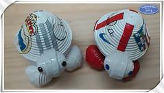 ENCARGO. Los encargos de las tortugas joyero ftbol, no cesan, este verano han sido las preferidas de muchos de nuestros clientes. En este caso son de Real Madrid C.F. y del Atltico de Madrid estn personalizadas, tambin puedes personalizarlas seleccion (Caprichitos de Papel (La Lnea de la Concepcin)) Tags: realmadrid atlticodemadrid lalneadelaconcepcin caprichitosdepapel tortugajoyero tortugafutbolera