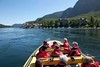 British Columbia Luxury Fishing & Eco Touring 40