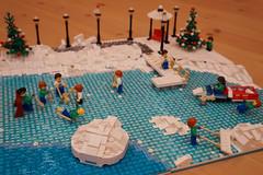 LWS-192 (latlug_lv) Tags: fun lego bricks activity lithuania lug afol 2015 legoset latlug litlug balticlug legowinterskating