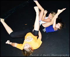DSC_9765fd (davids_studio) Tags: trampoline flip gymnastics around rotating flips flipping bouncing