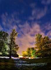 2015.08.31-Mon-JW-GB15-1219 (Greenbelt Festival Official Pictures) Tags: uk festival official event nighttime greenbelt monday kettering boughtonhouse jonathonwatkins gb15 photoglow photographycopyrightjonathonwatkinswwwphotoglowcouk greenbelt2015