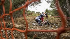 loic (phunkt.com) Tags: world mountain bike race la championship hill champs keith down valentine downhill dh mtb uni championships andorra uci 2016 2015 massana vallnord phunkt phunktcom phunkr
