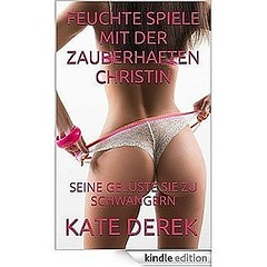Sexy ebooks bei Amazon #devot #dominat #Dominanz  http://www.amazon.de/s/ref=sr_pg_1?rh=n%3A530484031%2Cn%3A530886031%2Cn%3A611339031%2Ck%3AKate+derek&keywords=Kate+derek&ie=UTF8&qid=1442434116 (katiderek) Tags: devot dominat dominanz