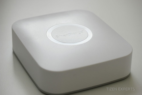 "Samsung-Smartthings-UK-Tizen-Experts-Hands-On-01 • <a style=""font-size:0.8em;"" href=""http://www.flickr.com/photos/108840277@N03/21312553762/"" target=""_blank"">View on Flickr</a>"