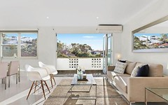 6/8 Garie Place, South Coogee NSW