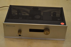 "DYNA FM TUNER. • <a style=""font-size:0.8em;"" href=""http://www.flickr.com/photos/51721355@N02/21421133734/"" target=""_blank"">View on Flickr</a>"