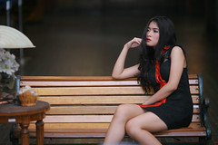 #model #indonesia #cantik #fotografiHunting #jakarta #Oneclickfotografi (Nazid Styawan) Tags: indonesia model jakarta cantik fotografihunting oneclickfotografi