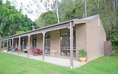 279 Isaacs Lane, Johns River NSW