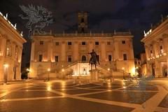 Roma_8020