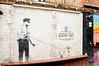 Banksy (make_something) Tags: london englandlondon makesomething