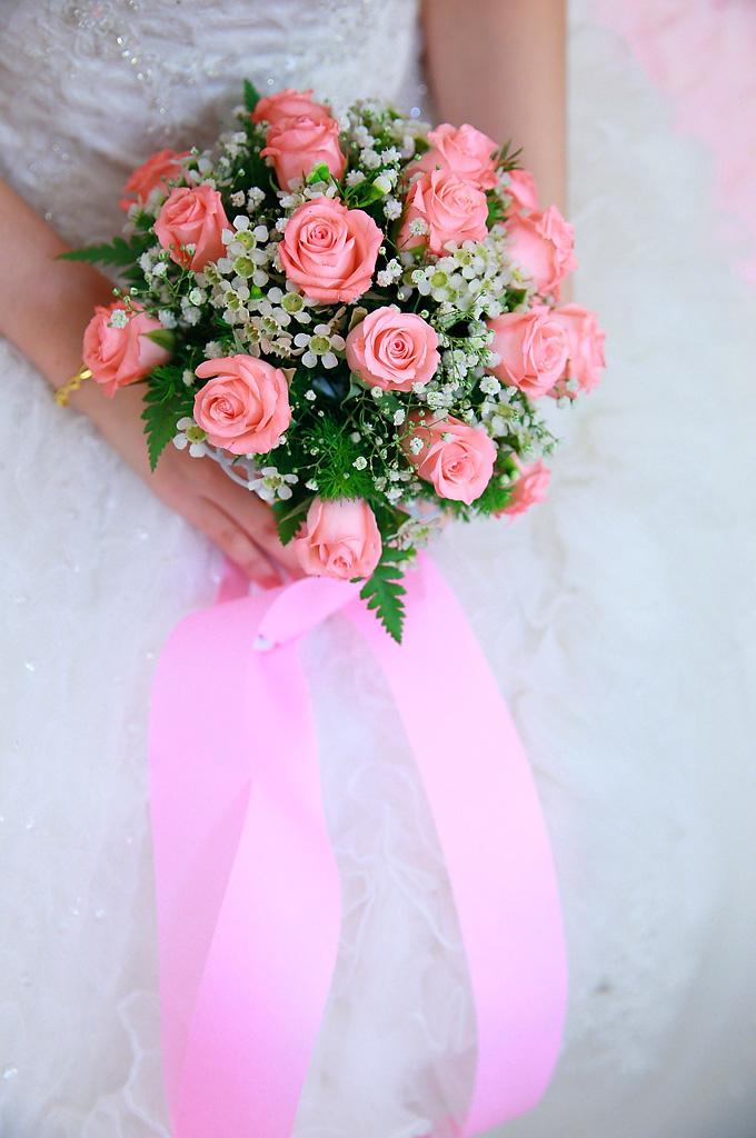 My wedding_0491