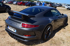 Porsche 991 GT3 (benoits15) Tags: cars car festival nikon automobile flickr meeting automotive ferrari voiture racing days collection german porsche motor circuit coches ricard 991 gt3 prestige