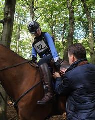 Doorn (Steenvoorde Leen - 1.6 ml views) Tags: horses horse jumping cross doorn pferde pferd reiten manege paard paarden springen 2015 utrechtseheuvelrug hindernis sgw arreche stalgroenendaal manegedentoom
