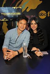 141192_0792 (Disney   ABC Television Group) Tags: usa ny newyork unitedstates bts