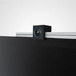 video conferencing systemの写真