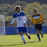 "<b>3224</b><br/> Men's Soccer Buena Vista <a href=""http://farm1.static.flickr.com/743/22012283796_cfffd02146_o.jpg"" title=""High res"">∝</a>"