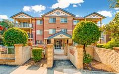 11/4-8 Stansell Street, Gladesville NSW