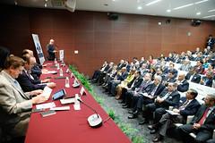 Foro Desafíos y Tendencias de la Educación Superior en México (2)