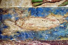 Relieve funerario pintado. Escena de caza y pesca en las marismas. Reino Antiguo. Detalle.Din V-VI (wsrmatre) Tags: egypt egypte egipto antiguedad antiquité antiquity ancientegypt antiguoegipto egypteancienne egiptologia egyptologie egyptology archaeology archéologie arqueologia historia histoire history museum musée museo art arte exposición expo exposition exhibition ericlópezcontini ericlopezcontini ericlopezcontinifoto ericlopezcontiniphoto ericlopezcontiniphotography wsrmatre wsrmatrephotography ericlópezcontiniexportareamanager wsrmatrephoto ericlopezcontiniexportareamanager