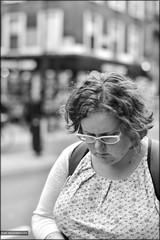 Portrait-57 (Nima Hajirasouliha) Tags: life street city portrait people urban blackandwhite bw london portraits photography 50mm nikon faces character snapshot streetphotography photojournalism documentary lifestyle personality identity human essence manual moment everyday 58mm londoners humanfaces d810 contemporarylife everydaylondon