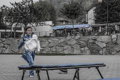 Castiglione 2015 (vertigimnacrobaticapertutti) Tags: castiglione divertimento airtrack trampolino tappeti ginnasticaartistica piazzac vertigimn ruotadirhon elisalamberti scuoladiacrobatica fanizzifabrizio 24ottobre2015 alessiailluminato christopherbaviera eisbizione esibizioniinpiazza provegratuite