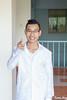 DSC00367 (Tom.Ng) Tags: hcm gia trung tp puf khai 2015 tâm quốc học pháp đại giảng