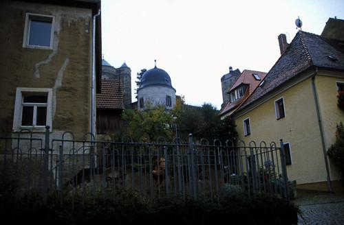 "Elbsandsteingebirge (157) Burg Stolpen • <a style=""font-size:0.8em;"" href=""http://www.flickr.com/photos/69570948@N04/22459865135/"" target=""_blank"">View on Flickr</a>"