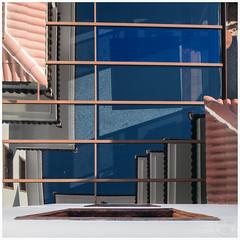 echo | puerto de la cruz (John FotoHouse) Tags: abstract color colour square flickr fuji aerial squareformat tenerife puertodelacruz johndolan dolan 2015 leedsflickrgroup johnfotohouse copyrightjdolan fujifilmx100s