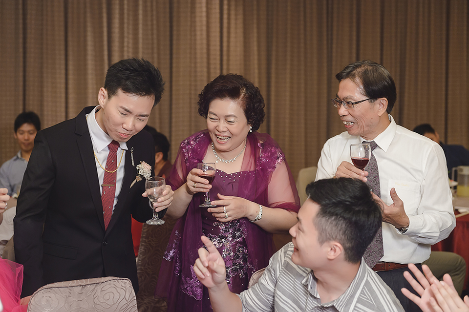 台南東東宴會廳東饌廳-052