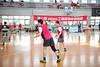 7thMoxaBadmintonIndustrialCup037 (Josh Pao) Tags: badminton 師大附中 羽球 大安站 moxa 第七屆 邀請賽 艾訊 四零四 axiomtek 工業盃 工業電腦盃