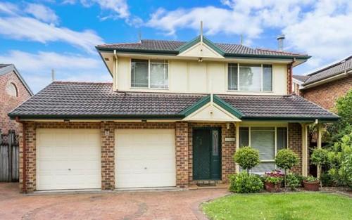 171 Excelsior Av, Castle Hill NSW 2154