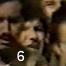 6 (murdermap) Tags: embassy 1984 murder libyan yvonnefletcher