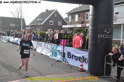 Haarlerbergloop_08_11_2015_0971