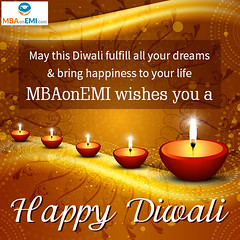 mbaonemi (info_mbaonemi) Tags: festival lights wishes diwali festivaloflights happydiwali happydiwali2015