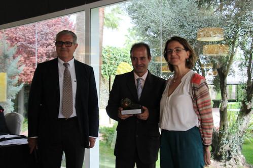 Presentación campaña kaki - L'Alcúdia (05-10-2015)