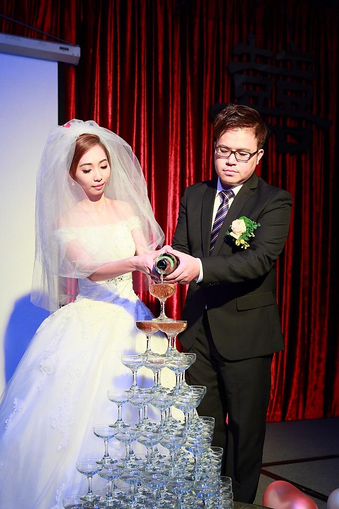 My wedding_1011