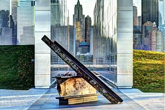 Liberty island New Jersey (Chip Renner) Tags: historic hudsonriver hudson hdr ellisisland photomatix pinholerenner