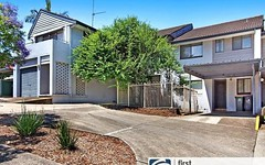3/25 The Crescent, Penrith NSW