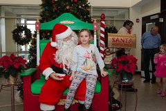 Lunch-With-Santa-2015 (276 of 394)
