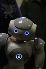 Robot_Lab_LaSapienza_027