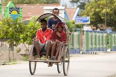 nurkowanie-travel-pl-101.jpg (www.nurkowanie.travel.pl) Tags: indonesia places papua baliem