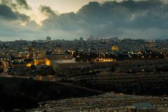 Jerusalem (fredogaza) Tags: israel palestine jerusalem mosque esplanade mosquee alaqsa mountofolives moskee haramalsharif