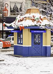 2015_12_13_096_hi (photo_graham) Tags: snow hockey icerink lithiapark osf keepingashlandinfocus
