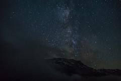 DSC02133 (Errol Marius) Tags: sky night way stars switzerland space milky furka