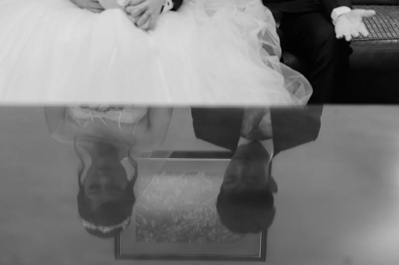 23911220385_dc64ccc2c6_o- 婚攝小寶,婚攝,婚禮攝影, 婚禮紀錄,寶寶寫真, 孕婦寫真,海外婚紗婚禮攝影, 自助婚紗, 婚紗攝影, 婚攝推薦, 婚紗攝影推薦, 孕婦寫真, 孕婦寫真推薦, 台北孕婦寫真, 宜蘭孕婦寫真, 台中孕婦寫真, 高雄孕婦寫真,台北自助婚紗, 宜蘭自助婚紗, 台中自助婚紗, 高雄自助, 海外自助婚紗, 台北婚攝, 孕婦寫真, 孕婦照, 台中婚禮紀錄, 婚攝小寶,婚攝,婚禮攝影, 婚禮紀錄,寶寶寫真, 孕婦寫真,海外婚紗婚禮攝影, 自助婚紗, 婚紗攝影, 婚攝推薦, 婚紗攝影推薦, 孕婦寫真, 孕婦寫真推薦, 台北孕婦寫真, 宜蘭孕婦寫真, 台中孕婦寫真, 高雄孕婦寫真,台北自助婚紗, 宜蘭自助婚紗, 台中自助婚紗, 高雄自助, 海外自助婚紗, 台北婚攝, 孕婦寫真, 孕婦照, 台中婚禮紀錄, 婚攝小寶,婚攝,婚禮攝影, 婚禮紀錄,寶寶寫真, 孕婦寫真,海外婚紗婚禮攝影, 自助婚紗, 婚紗攝影, 婚攝推薦, 婚紗攝影推薦, 孕婦寫真, 孕婦寫真推薦, 台北孕婦寫真, 宜蘭孕婦寫真, 台中孕婦寫真, 高雄孕婦寫真,台北自助婚紗, 宜蘭自助婚紗, 台中自助婚紗, 高雄自助, 海外自助婚紗, 台北婚攝, 孕婦寫真, 孕婦照, 台中婚禮紀錄,, 海外婚禮攝影, 海島婚禮, 峇里島婚攝, 寒舍艾美婚攝, 東方文華婚攝, 君悅酒店婚攝,  萬豪酒店婚攝, 君品酒店婚攝, 翡麗詩莊園婚攝, 翰品婚攝, 顏氏牧場婚攝, 晶華酒店婚攝, 林酒店婚攝, 君品婚攝, 君悅婚攝, 翡麗詩婚禮攝影, 翡麗詩婚禮攝影, 文華東方婚攝