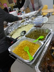 "Thanksgiving 2016: Feeding the hungry in Laurel MD • <a style=""font-size:0.8em;"" href=""http://www.flickr.com/photos/57659925@N06/30665913104/"" target=""_blank"">View on Flickr</a>"