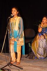 BANNADHA CHITTE Childrens Songs Audio Album Releasing Event Photos (15)