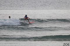 rc0009 (bali surfing camp) Tags: surfing bali surfreport surflessons nusadua 09122016