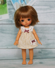 DSC06153 (ekaterinaC1) Tags: lati doll bjd latidoll white sp tan belle