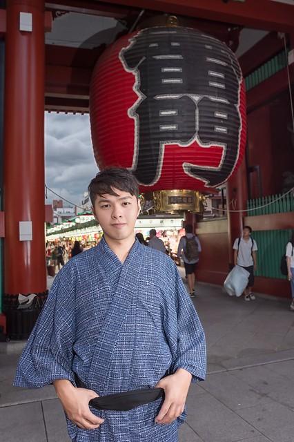 PreWeddingJapan 20160823_008